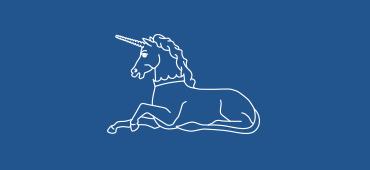 Unicorn School