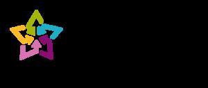 stars-logo-100_strapline-alt