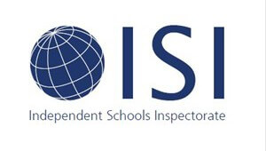 ISI Inspection